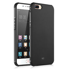 BAKEEY ULTRA SLIM SHOCKPROOF SOFT SILICONE CASE FOR NUBIA M2 GLOBAL ROM/ NUBIA