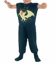Children Toddler Bat Boy Costume Kids Fancy Party Dress Up Book Week Day Outfit