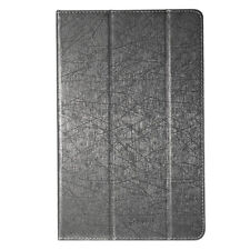 STAND FLIP FOLIO COVER PU LEATHER TABLET CASE COVER FOR 10.6 INCH TECLAST