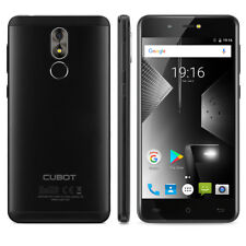 5.0'' CUBOT R9 HD 3G Smartphone Android 7.0 MT6580 QUAD-CORE 2GB+16GB
