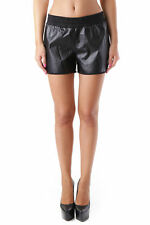 sexy woman Shorts Donna 68614