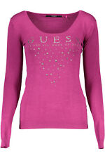 Guess jeans Maglie Donna 85813