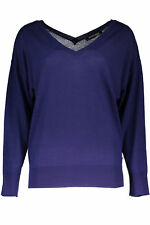 guess marciano maglie donna 69689