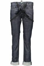 fred perry Jeans Uomo 67487