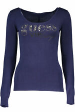 Guess jeans Maglie Donna 81527