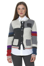 fred perry Cardigan Donna 70884