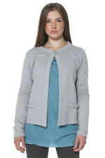 fred perry Cardigan Donna 70909