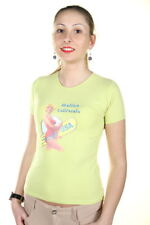 just for you t-shirt donna 51158