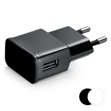 Settore Usb Charger Per Blackberry Z3
