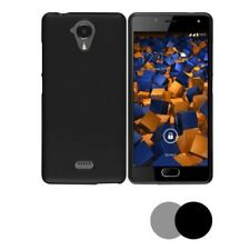 Cover Gel Per Wiko U Feel Lite