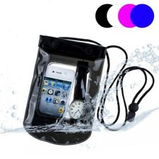 Funda Etanche Impermeable Compatible Blackberry Salto