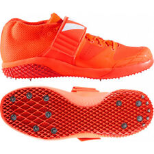 adidas Unisex Adults Adizero Javelin Throw Track and Field Spikes Shoes Trainers