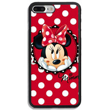 Best Mickey Minnie Mouse Disney Hard Cover Phone Case Protector For iPhone Case