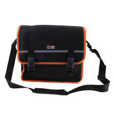 Oxford Cloth shoulder bag handbag Maintenance Tool Bag Storage Shoulder Bag