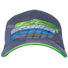 101733200: RST GORRA RST SPEED LINES PIZARRA TALLA UNICA