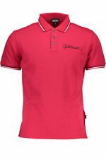 just cavalli polo uomo 103526