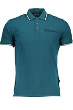 just cavalli polo uomo 103527