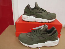 Nike Air Huarache 318429 201 Mens Trainers sneakers CLEARANCE