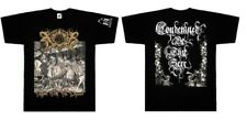 XASTHUR - Telepathic With The Deceased - T-Shirt