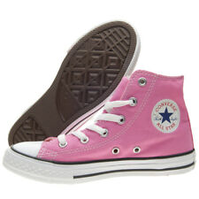 Chaussures Converse  Chuck Taylor All Star Youths  3J234C - 9B
