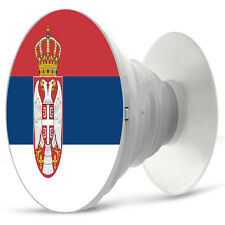 SERBIA Pop Up Base teléfono agarre para iPhone / samsung sony lg htc