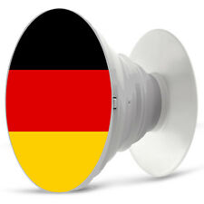 Alemania Pop Up Base teléfono agarre para iPhone / samsung sony lg htc