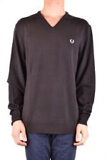 fred perry Maglie Uomo 100461