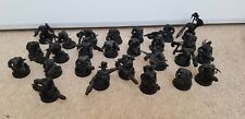 Warhammer 40k Orks & Parts - MANY UNITS AVAILABLE & DISCOUNT ON MULTIPLE BUYS