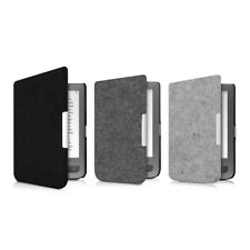 CUSTODIA PER POCKETBOOK TOUCH LUX 3 TOUCH LUX 2 BASIC LUX BASIC 3 BASIC TOUCH 2