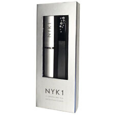 NYK1 Crystal Glass Nail Files made to the  Highest Quality for perfect nails