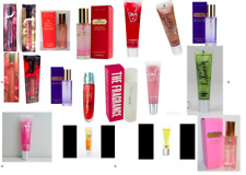Victorias Secret Clearance Mixed Variety New