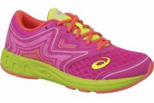 ASICS NOOSA FF C711N-700 WOMEN'S TRAINER PINK RUNNING JOGGING NEW MODEL!!!