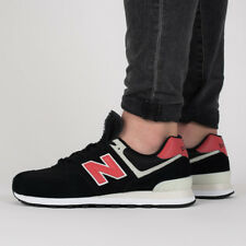 SCARPE UOMO SNEAKERS NEW BALANCE [ML574SMP]