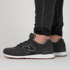 SCARPE UOMO SNEAKERS NEW BALANCE [ML574EPC]