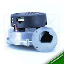 BAXI COMBI INSTANT 105 HE BOILER FAN 5121447 COME WITH 1 YEAR WARRANTY