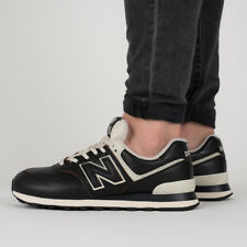 SCARPE UOMO SNEAKERS NEW BALANCE [ML574LPK]