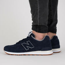 SCARPE UOMO SNEAKERS NEW BALANCE [ML574EPA]