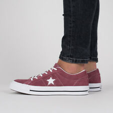 JUNIOR WOMEN'S SHOES SNEAKERS CONVERSE ONE STAR [261790C]