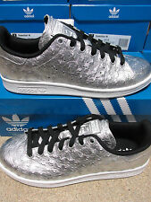 adidas originals stan smith mens trainers AQ4706 sneakers shoes