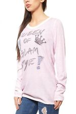 e7143ec197b34a Strass Pulli Pullover Strick-Pullover Damen B.C. by heine SALE Fashion WOW  Style