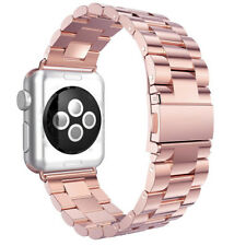 Cinturino in acciaio inossidabile per Apple Watch Series 2/3 iWatch 38/42mm