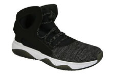 SCARPE UOMO SNEAKERS NIKE AIR FLIGHT HUARACHE RUN ULTRA [880856 001]
