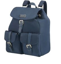 ZAINO SAMSONITE BACKPACK RUCKSACK KARISSA