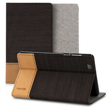 CUSTODIA PER HUAWEI MEDIAPAD T3 7.0 3G STAND COVER TABLET CASE