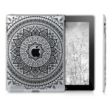 FUNDA INTELIGENTE DE SILICONA PARA APPLE IPAD 2 3 4