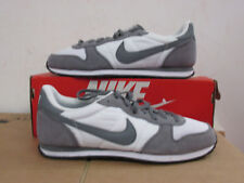 best sneakers a13c5 71ea3 Nike Genicco Mens Running Trainers 644441 101 Sneakers CLEARANCE