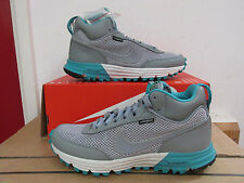 separation shoes 093bd dbe17 nike lunar LDV sneakerboot SP mens hi top boots 646103 003 trainers  CLEARANCE
