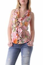 sexy woman Blouse Donna 63420