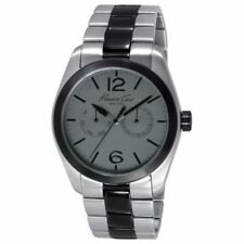 Kenneth Cole Orologio Uomo Kenneth Cole IKC9365 (44 mm) S0300752