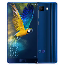 "Elephone S8 4G Phablet Android7.1 6.0"" Helio X25 Deca Core 4 + 64g 21.0mp Dual"